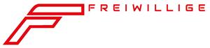 Feuerwehr Freyung Logo
